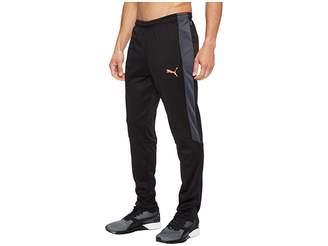 Puma Evotrg Pants Men's Casual Pants
