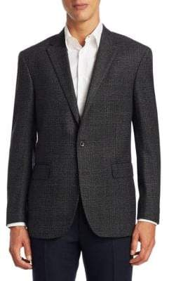 Ralph Lauren Slim-Fit Jacket