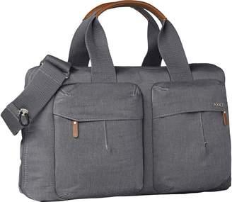 Joolz Studio Diaper Bag