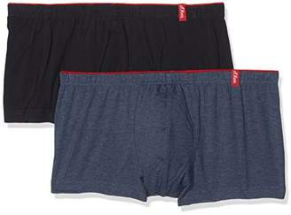 S'Oliver Men's 26899972985 Boxer Shorts,4