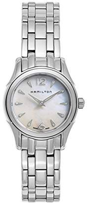 Hamilton Women's Watch H32261197