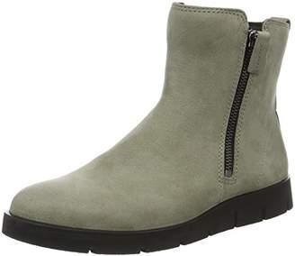 Ecco Women's Women's Bella Zip Boot