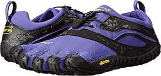 Vibram Women's Spyridon MR Trail Running Shoe