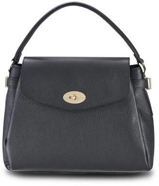 Eliza J LRM Goods The Bag