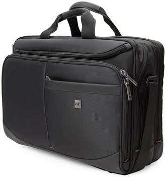 Gino Ferrari Metis Top Load Laptop Bag