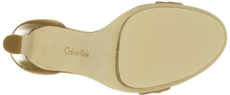 Calvin Klein Valinda