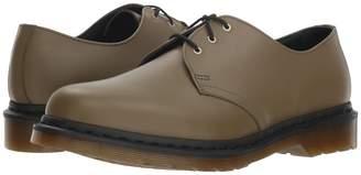 Dr. Martens 1461 Core Shoes