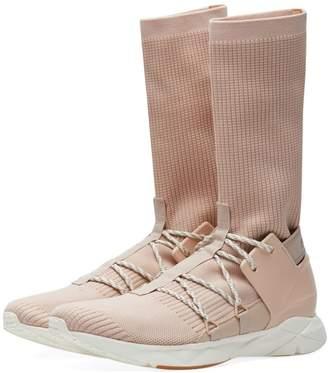 Reebok Sock Supreme Gum