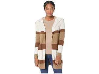 Aventura Clothing Essex Sweater