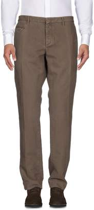 Incotex Casual pants - Item 13199696OC