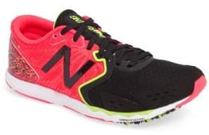 New Balance Hanzo S Running Shoe