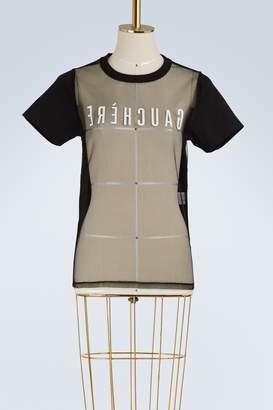 Gauchère Leanne T-shirt
