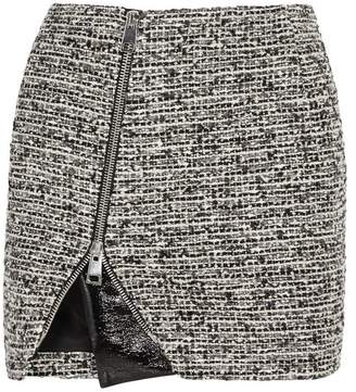 Bouchra Jarrar Mini skirt