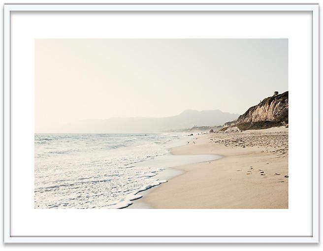 Malibu Beach - Christine Flynn - 29
