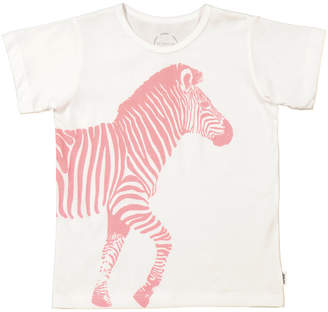 Bonds Kids Aussie Cotton Tee