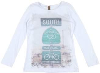 Please T-shirts - Item 12062070HU