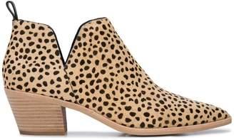 Dolce Vita Sonni boots
