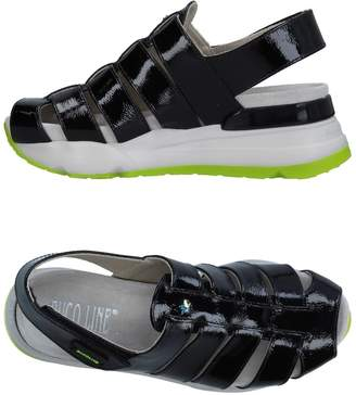 Ruco Line Sandals - Item 11333629VU