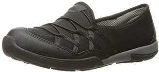 BareTraps Women's BT HOLEIGH Walking Shoe $19.30 thestylecure.com