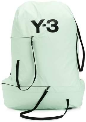 Y-3 Salgre backpack