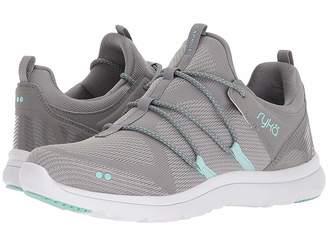 Ryka Caprice Women's Shoes
