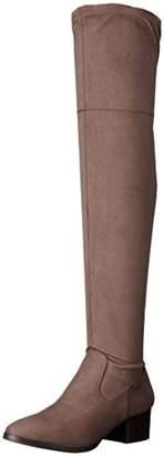 Tahari Women's Ta-Corbin Boot