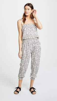 Cool Change coolchange Serafina Jumpsuit