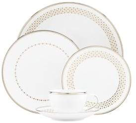 Kate Spade Richmont Road Five-Piece Place Setting
