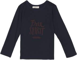 Babe & Tess T-shirts - Item 12094468IV