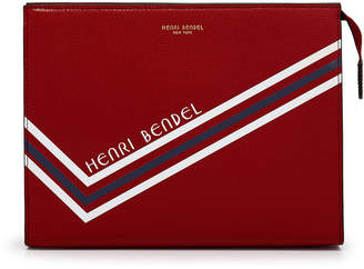 Henri Bendel West 57Th Cosmetic Clutch