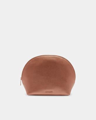 Ted Baker GRAYBI Dome wash bag