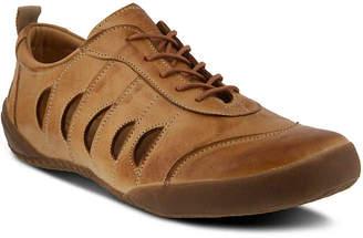Spring Step Konak Sneaker - Women's