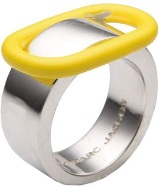 Marc by Marc Jacobs Rings - Item 50191619XL