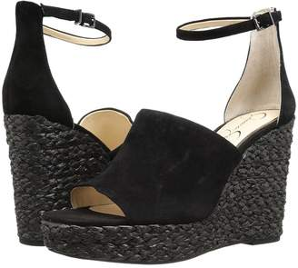 Jessica Simpson Suella Women's Shoes