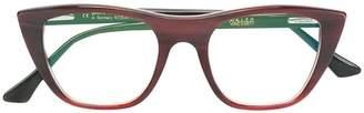 Ralph Vaessen Nicolas glasses