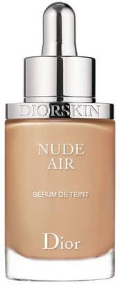Christian Dior Diorskin Nude Air Serum Foundation