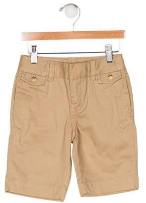 Ralph Lauren Boys' Tonal Pants w/ Tags