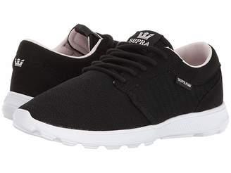 Supra Hammer Run Women's Skate Shoes