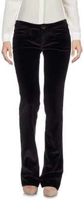 A Priorite' APRIORITE Casual pants - Item 36872839