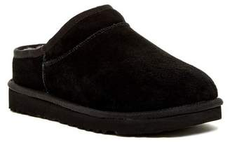 UGG Classic UGGpure(TM) Lined Water Resistant Slipper