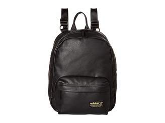 adidas National Compact Premium Backpack