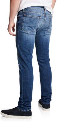 Frame Men's L'Homme Skinny Denim Jeans