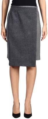 Suno Knee length skirts
