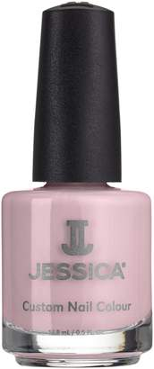 Jessica Custom Nail Colours - Strawberry Shake It - 0.5oz / 14.8ml