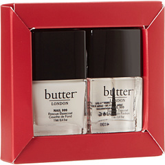 Butter London Nail 999 Rescue System