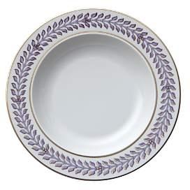 Meets Versace Le Grand Divertissement Rim Soup