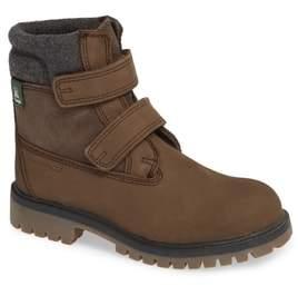 Kamik Takodav Boot