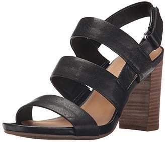 Franco Sarto Women's JENA Sandal