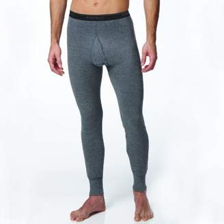 Stanfield's Essential's Men's Thermal Two Layer Long Johns