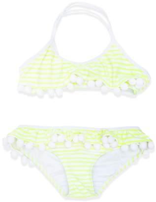 Sunuva 'Pompom' bikinis